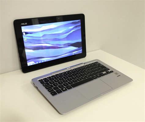 Laptop Asus Hybrid asus transformer book review a tablet laptop hybrid that