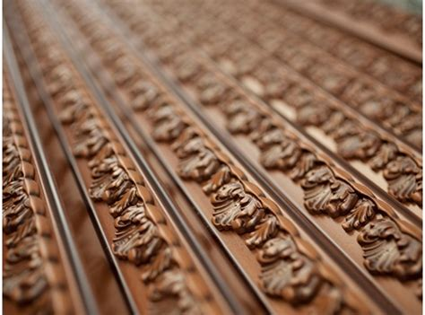 profili per cornici profili in legno un servizio completo