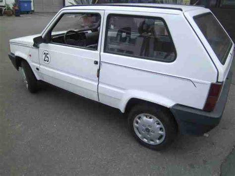 Auto 25 Km by Fiat Gebrauchtwagen Alle Fiat 25 Km G 252 Nstig Kaufen