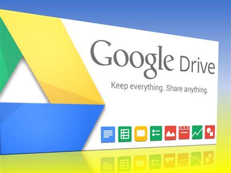 google drivedocs save  share   snap