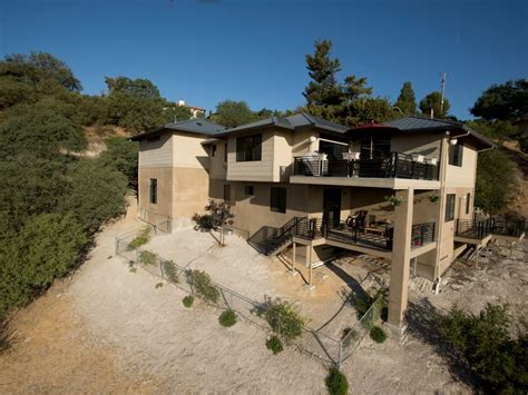 airbnb el paso luxury above downtown paso robles vrbo