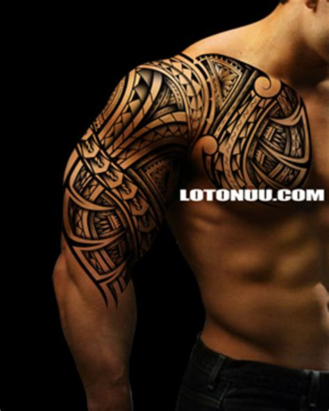 samoan tattoo full body samoan tattoo designs