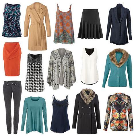 cabi 2015 line 226 best cabi loves images on pinterest spring outfits