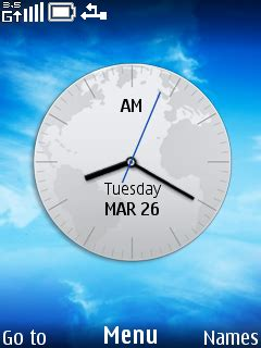 clock themes mobi world clock app download for nokia search zupalive mobi