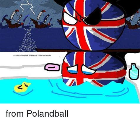 rule br britannia  britannia  rules  waves