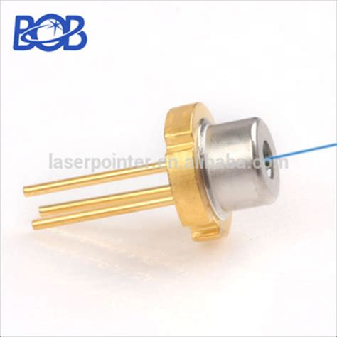 diode lasers nm 405 nm diode laser to38 3 8mm nichia sony 405nm 200mw laser diode for ctp buy 405nm laser