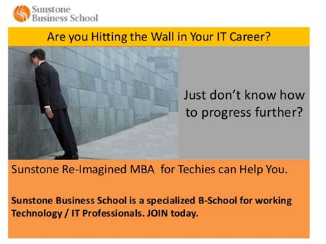 Can You Get An Mba Without A Business Bachelors by Calendar 2014 Sunstone Business School