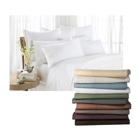 egyptian comfort sheets 1600 thread count egyptian comfort bed sheet set save 78