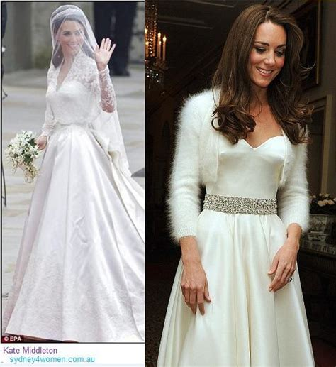 style stealer middleton middleton wedding