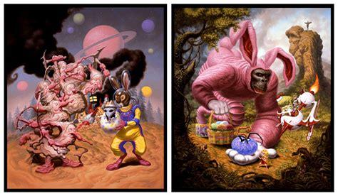 imagenes sub realistas pin imagenes surrealistas taringa on pinterest