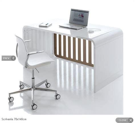 alondra culle alondra camerette di design per bambini mobili e
