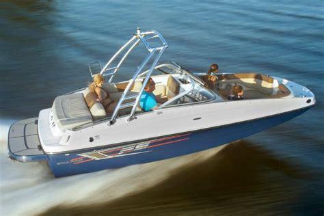 bayliner boats las vegas bayliner boats for sale in las vegas nevada