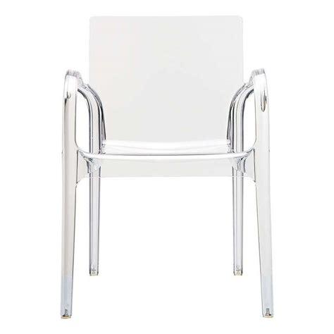 fauteuil plexi fauteuil design en plexi d 233 j 224 vu 4 pieds tables chaises et tabourets