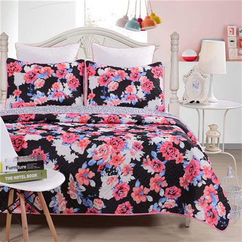 Compare Prices On Bohemian Bedding Online Shopping Buy Low Price Bohemian Bedding At