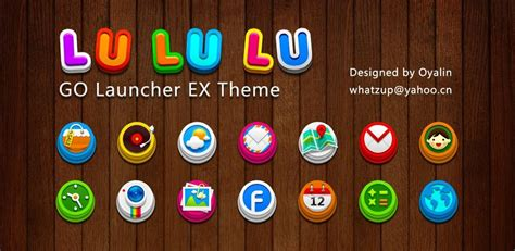 filter go launcher theme v1 lululu go launcher ex theme v1 0 apk free wallpaper dawallpaperz