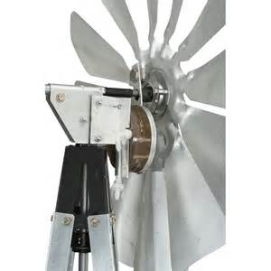 Decorative Backyard Windmill Product Outdoor Water Solutions Backyard Windmill