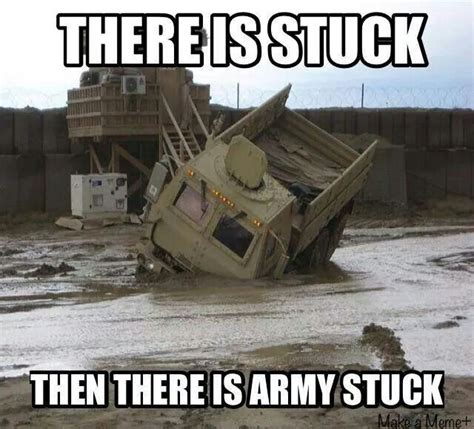Bulldozer Meme - 25 best ideas about army humor on pinterest military