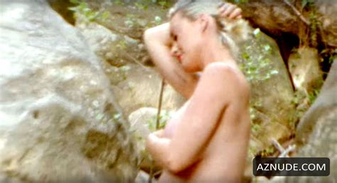 Katy Perry She Strips Completely Naked In New Music Video