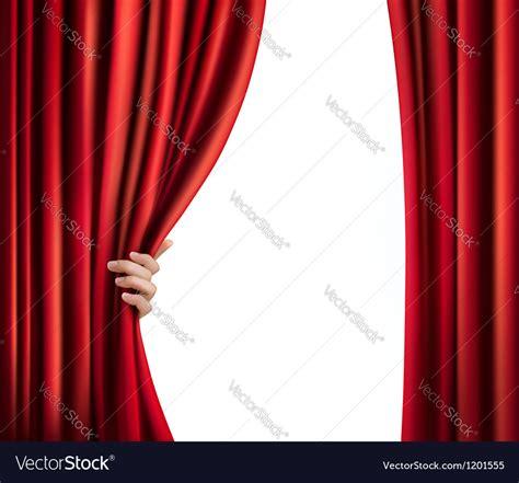 the velvet curtain the velvet curtain nrtradiant com