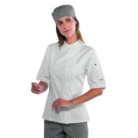 lade di emergenza prezzi giacca cuoca snaps bianco m m isacco 057700m www