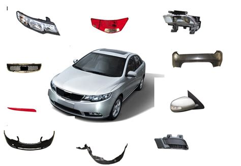 quality discount car parts canberra act wreckers