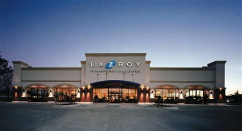 lazy boy seattle locations la z boy furniture galleries lynnwood wa la z boy seattle