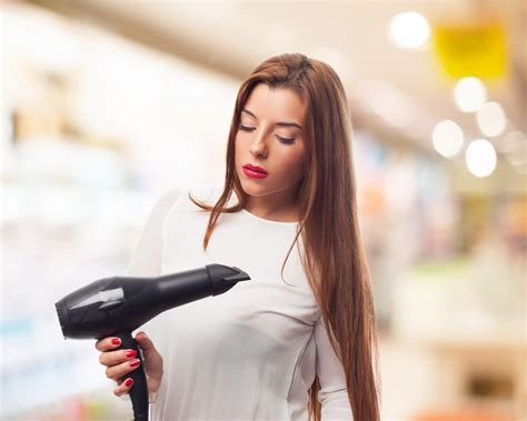 The Best Hair Dryer best hair dryer 2017 hair dryer reviews and buying guide