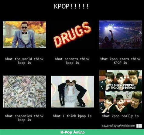 Kpop Meme - kpop meme k pop amino