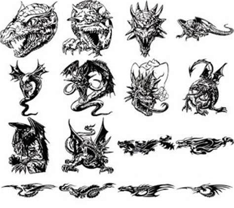 yakuza tattoo photoshop brushes tatoo tatuaggi disegni tribali lettere tatuaggi