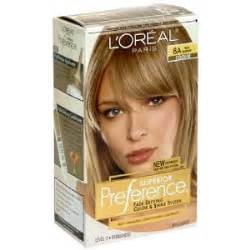 l oreal new hair color loreal hair dye l oreal superior preference