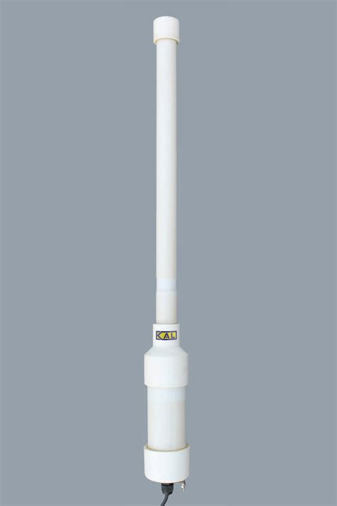 Lighting Detector by Komoline Lightning Detector Sensor