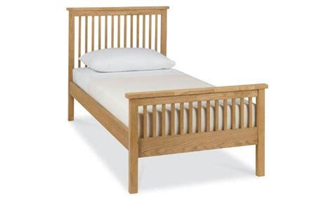 bedroom sets brton coytes atlanta oak bedroom furniture
