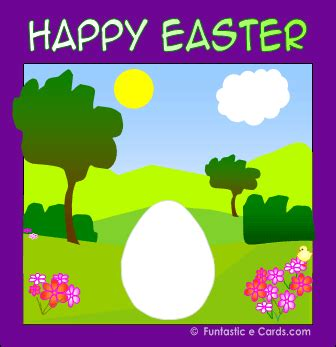 fun tastic ecards free online greeting cards e birthday free easter ecards at funny ecardscom male models picture