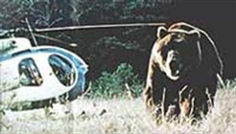 watch grizzly 1976 movie filmfather grizzly 1976
