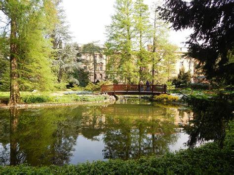 Garden Zagreb 7 Picture Of Botanical Garden Zagreb Zagreb Tripadvisor
