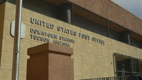 Post Office Definition us post office definition meaning