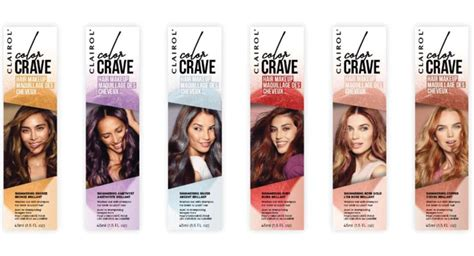 Clairol Hair Styles by Clairol Hair Styles Buy Clairol And Easy