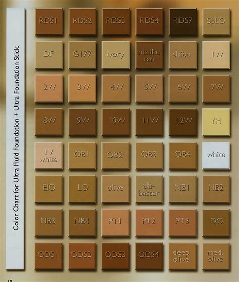 brown colour chart www imgkid the image kid has it