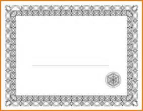 free printable certificate border templates awards certificate template word bestsellerbookdb