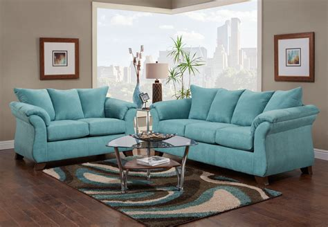sleeper sofa living room sets living rooms room sets sleeper the on living room macys