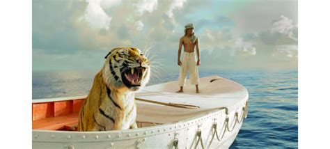 on a boat with a tiger keep a tiger in your boat branching points