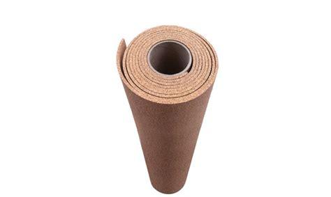 miglior isolante termico per pareti interne il miglior isolante termico per la tua casa la guida per