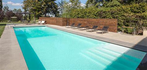 lunghezza vasca piscina piscine per il relax la piscina benessere piscine