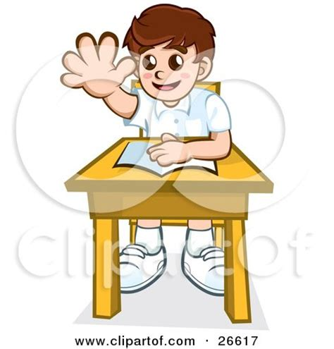 his of books royalty free rf school clipart illustrations vector