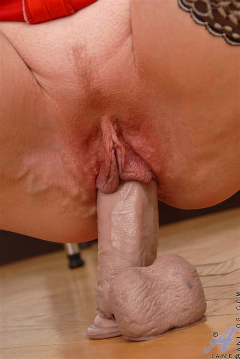 Chunky Mom Using A Huge Dong Mature Xxx Pics
