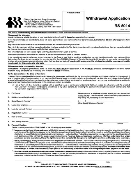 Gpf Withdrawal Letter Pension Loan Application Form Loans By Phone For Bad Credit
