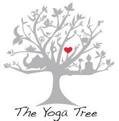 tree of life yoga symbols and of life on pinterest tattoo on pinterest tree tattoos tree of life and yoga