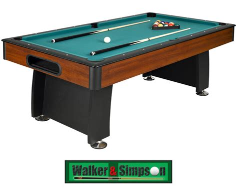 pool table equipment pro snooker and pool tables and equipment