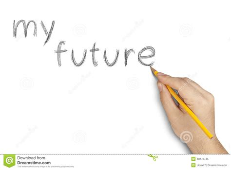 Course For A Future Mba Abbreviation by Goals Essays Exle Of Career Goals Essays Term