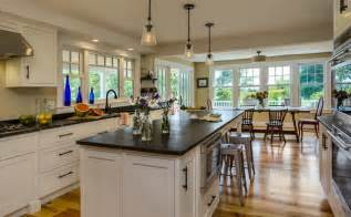 cape cod style kitchens cape cod style farmhouse renovation remodel kittery maine